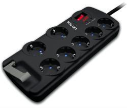 AEG 7 Plug 1,8m Switch (6000007196)