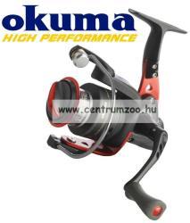 Okuma Trio Red Core FD TRI20RC
