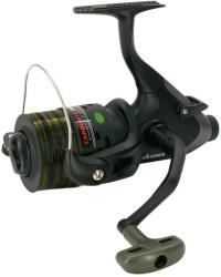 Okuma Carbonite Baitfeeder CBF-155