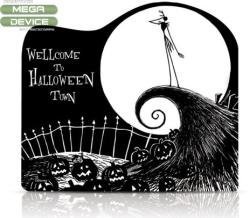 Cirkuit Planet Nightmare Before Christmas DSY-MP097