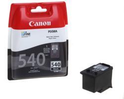 Canon PG-540 Black (BS5225B005AA)
