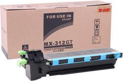 Sharp MX-312GT