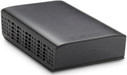 "Verbatim Store 'n' Save 3.5"" 2TB USB 3.0 47672"