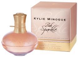 Kylie Minogue Pink Sparkle EDT 50ml