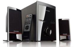 Microlab M-700U 2.1