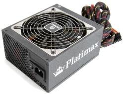 Enermax Platimax 1000W (EPM1000EWT)
