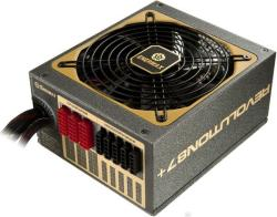 Enermax Revolution87+ 850W Gold (ERV850EWT-G)