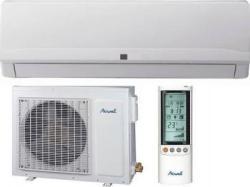 Airwell HHF 018