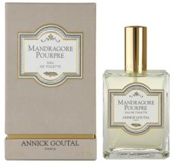 Annick Goutal Mandragore Pourpre for Men EDT 100ml