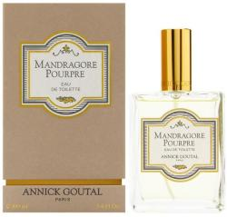 Annick Goutal Mandragore Pourpre EDT 100ml