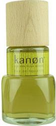 Kanon Kanon for Men EDT 100ml