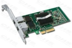 Intel PRO-1000 PT EXPI9402PT