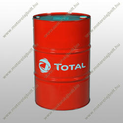 Total 10w40 Quartz 7000 60L