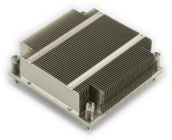 Supermicro SNK-P0037P