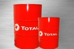 Total 10w40 Rubia Tir 8600 60L