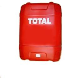 Total 15w40 Rubia Tir 6400 20L