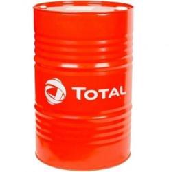 Total 15w40 Rubia Tir 6400 60L