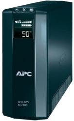 APC Back-UPS Pro 900VA (BR900G-GR)