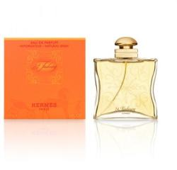 Hermès 24 Faubourg EDP 30ml