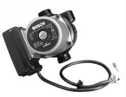 Bosch NR 1146