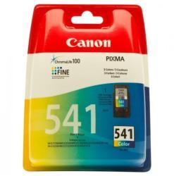 Canon CL-541 Color