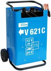 Güde V621C (85075)