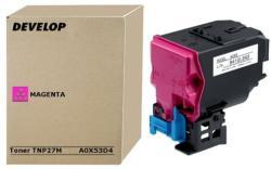 Develop TNP27M Magenta (A0X53D4)