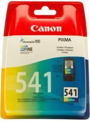Canon CL-541XL Color