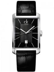 Calvin Klein K2M211