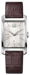 Calvin Klein K2M231