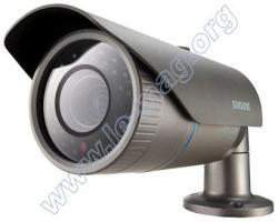 Samsung SCO-2080R