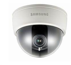 Samsung SCD-2080