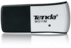 Tenda W311M mini USB