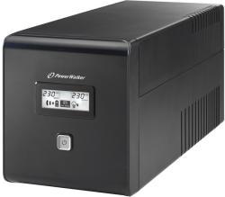 PowerWalker VI 1000 LCD (10120018)