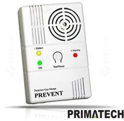 Primatech PREVENT 1279