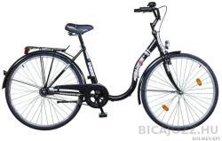 Koliken U-Bike