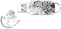 Integral Xpression Flowers 8GB INFD8GBXPRFLO
