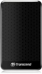 Transcend StoreJet 25A3 2.5 1TB USB 3.0 TS1TSJ25A3