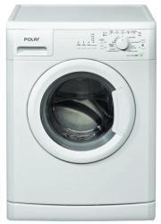 Polar PFL/C 61000