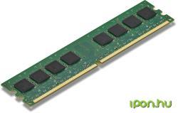 Fujitsu 4GB DDR3 1333MHz S26361-F3335-L525