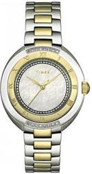 Timex T2M596