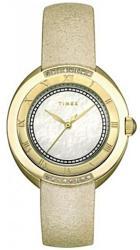 Timex T2M594