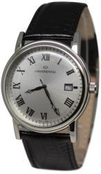 Continental 1335
