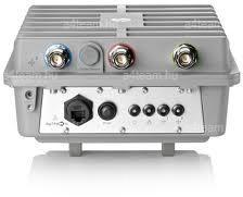 HP E-MSM466-R J9716A