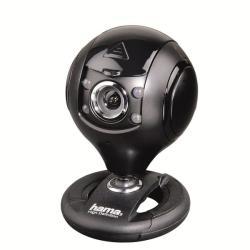 Hama Spy Protect HD (53950)