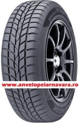 Hankook Winter ICept RS W442 165/65 R15 81T