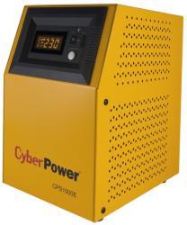 CyberPower CPS1000E 1000VA