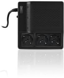 Sweex Compact 600VA (PP300)