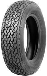 Michelin Xwx 185/70 R15 89V