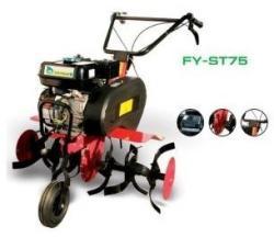 BSR ST75